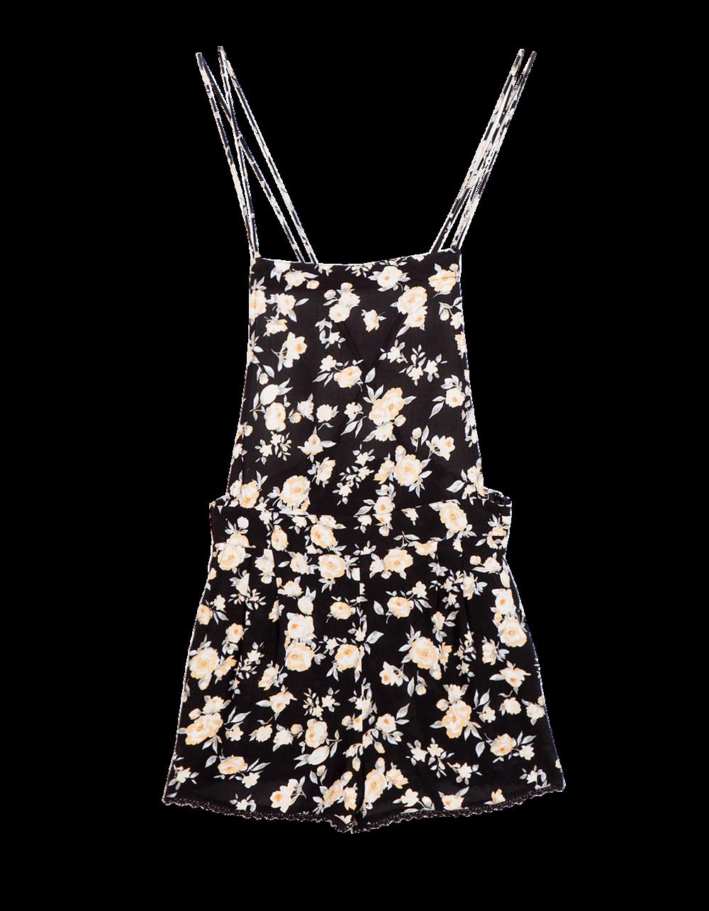 STR_Flower Dresses (3).png
