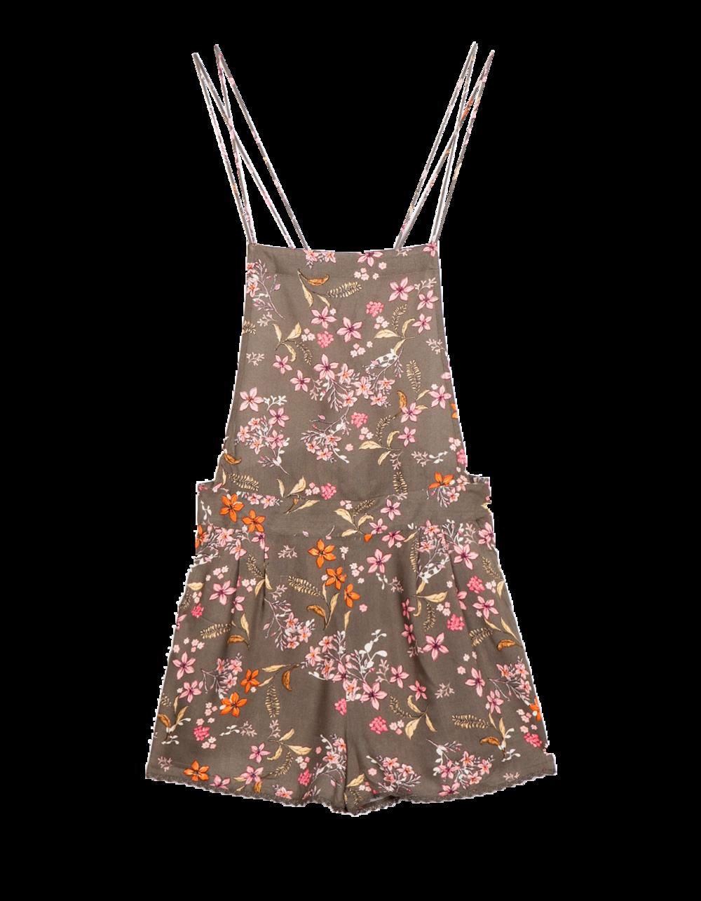 STR_Flower Dresses (4).png