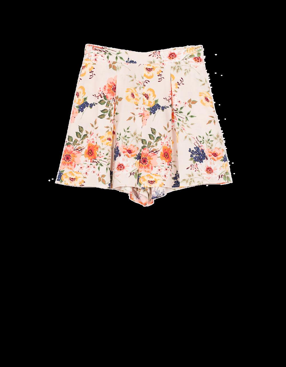 STR_Flower Dresses (6).png