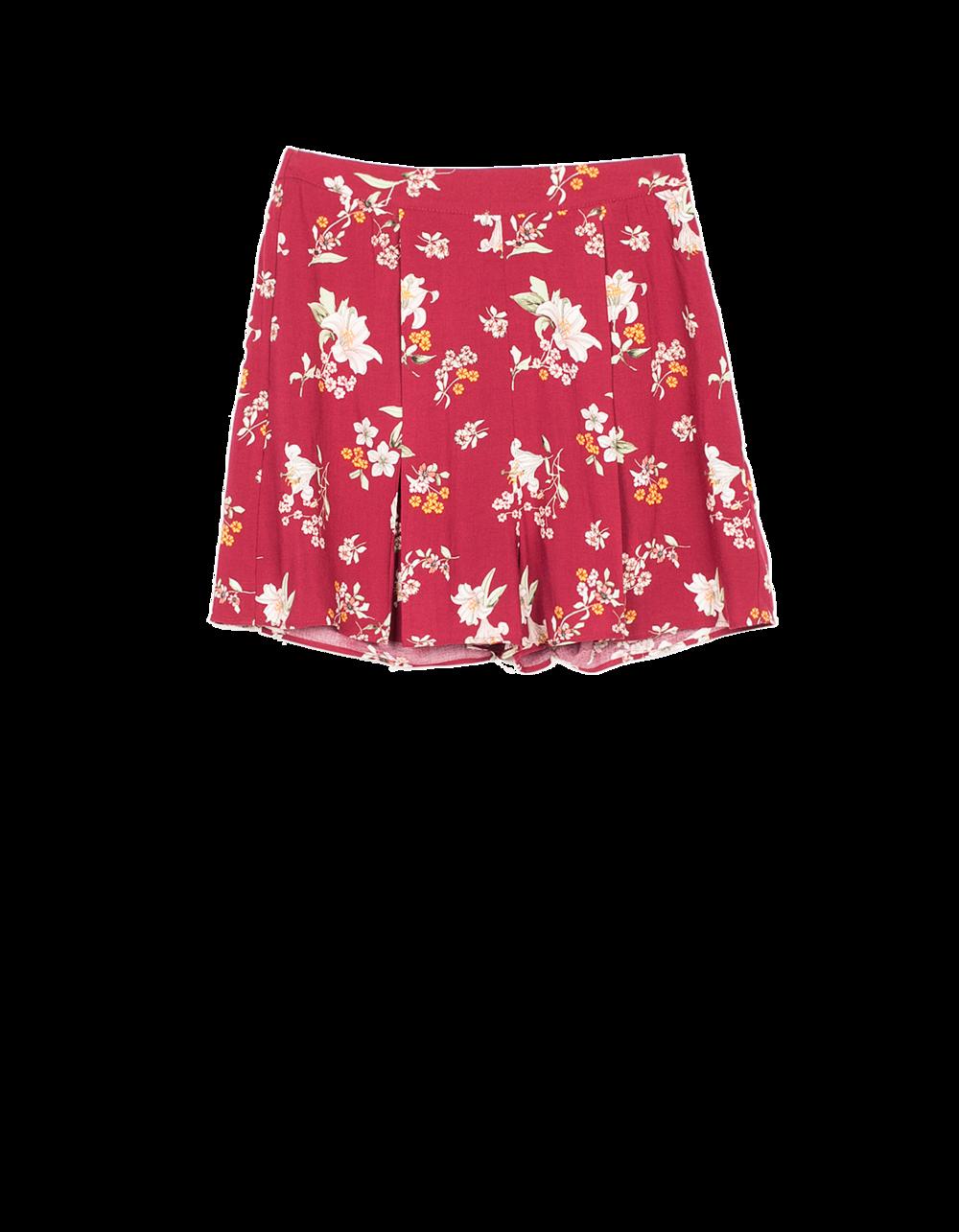 STR_Flower Dresses (7).png