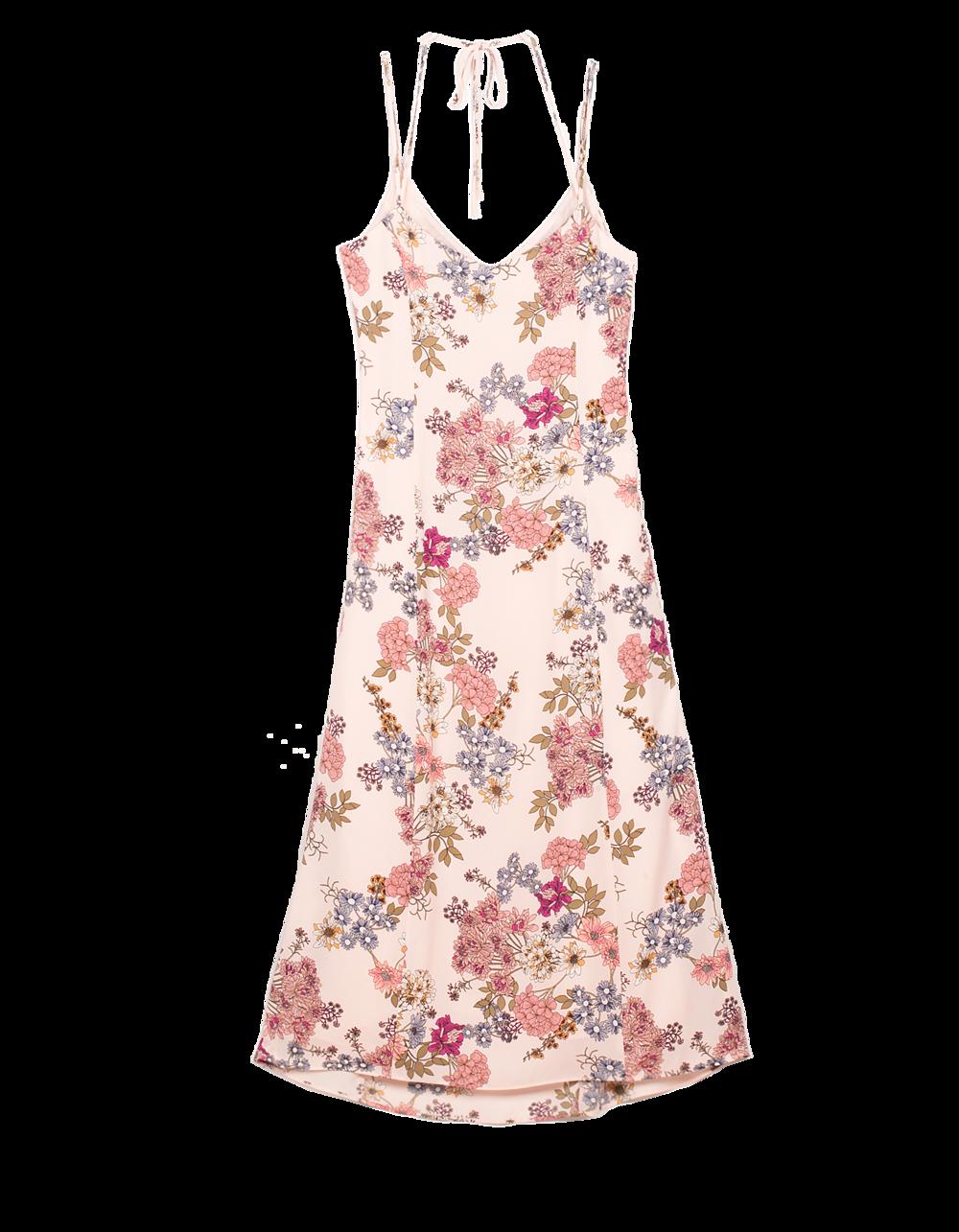 STR_Flower Dresses (9).png