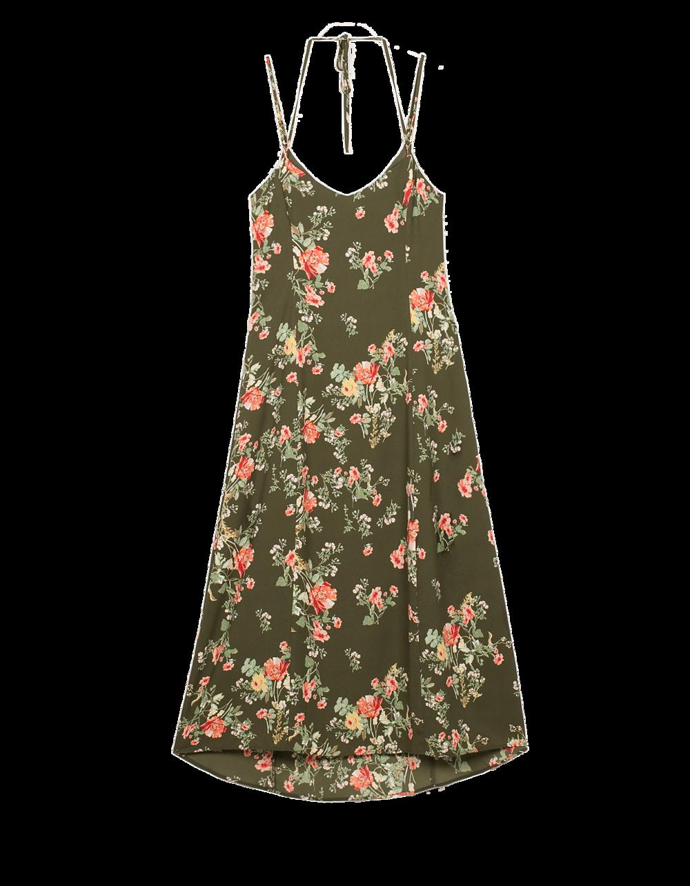 STR_Flower Dresses (10).png
