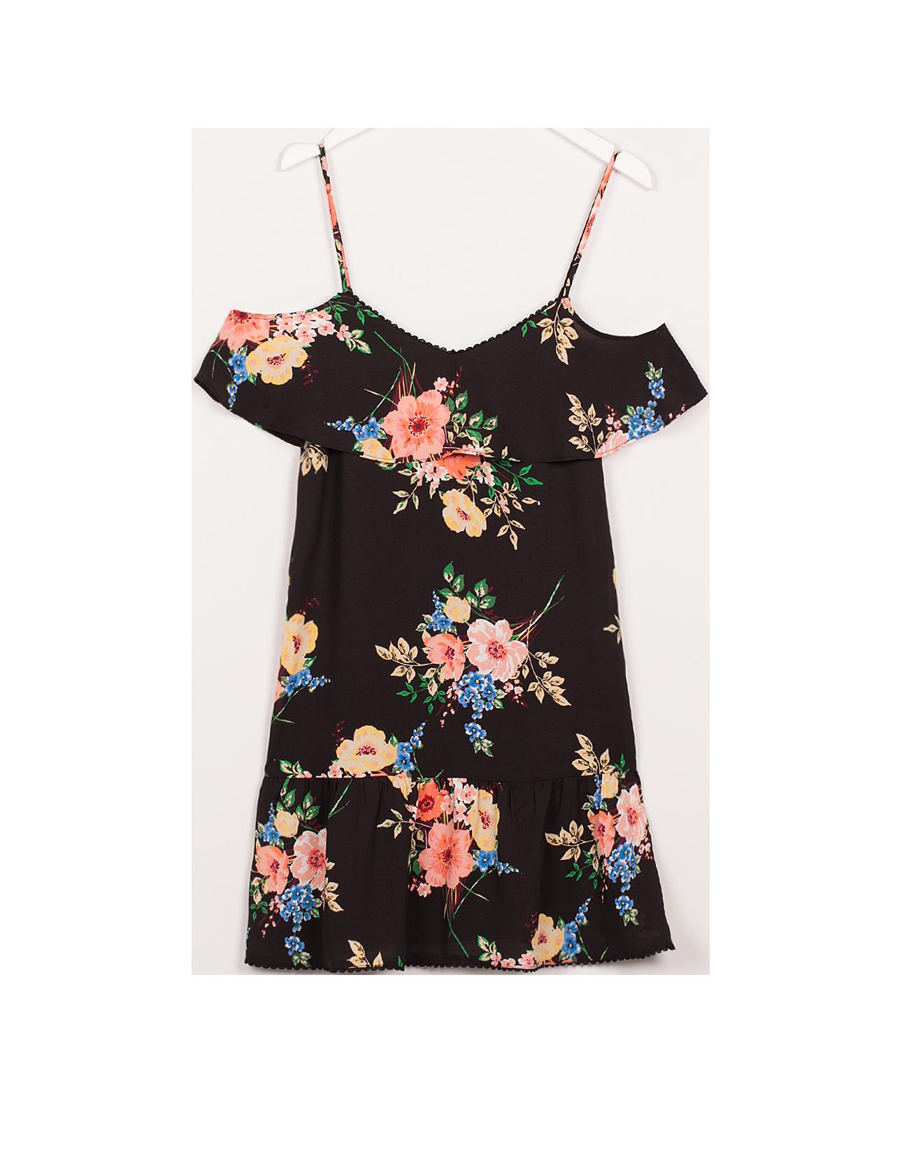 STR_Flower Dresses (11).png