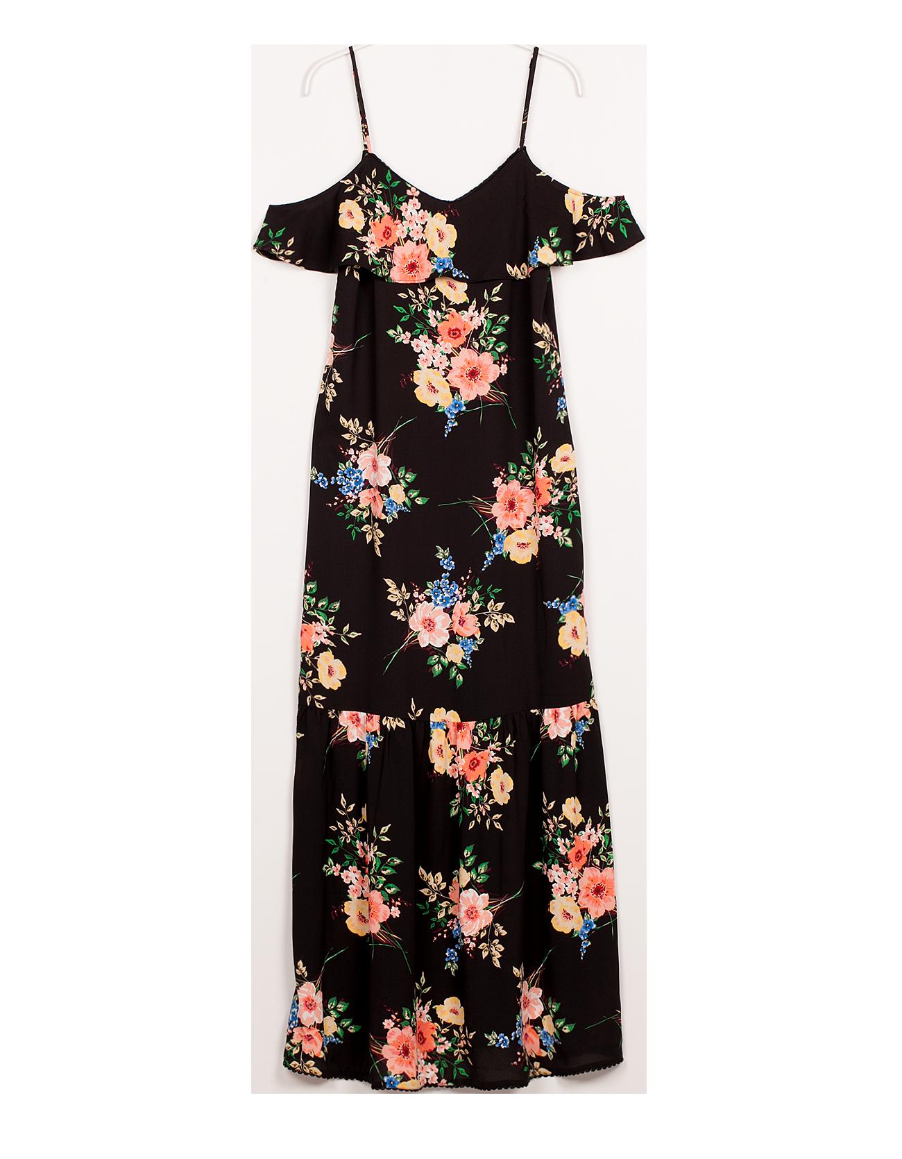 STR_Flower Dresses (12).png