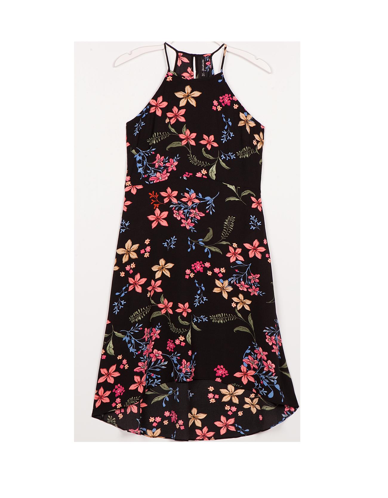 STR_Flower Dresses (13).png