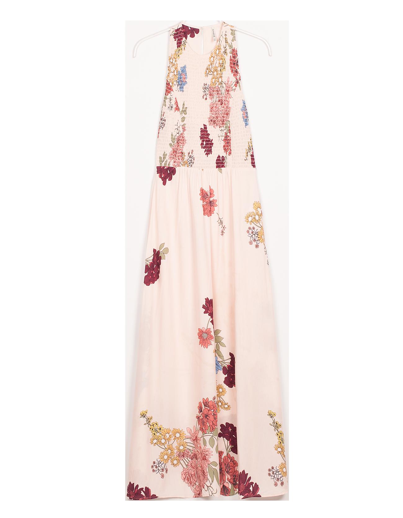 STR_Flower Dresses (14).png