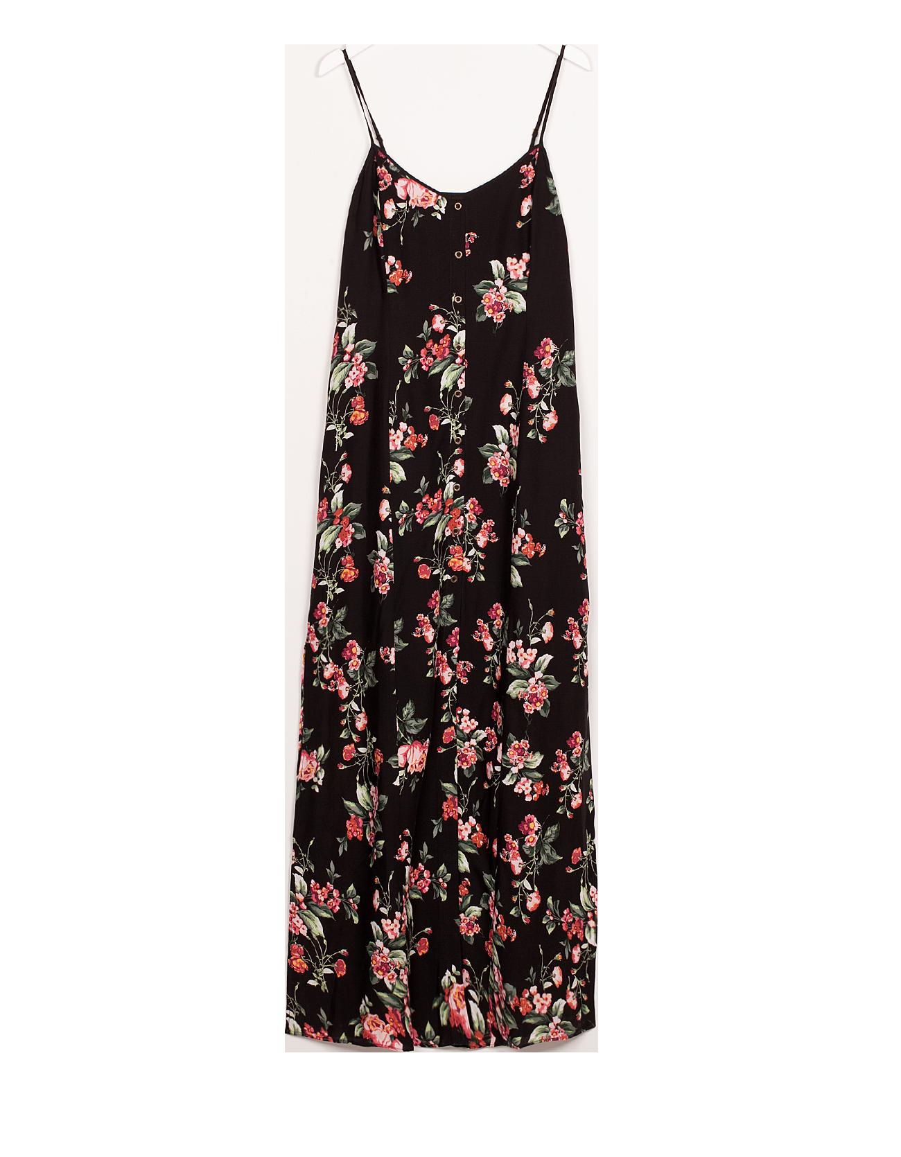 STR_Flower Dresses (15).png