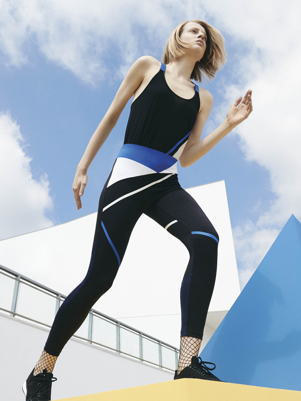 Lookbook Oysho gymwear Olympic collection SS16  (1).jpg