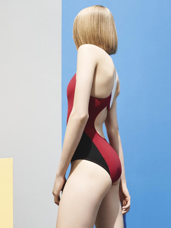 Lookbook Oysho gymwear Olympic collection SS16  (3).jpg
