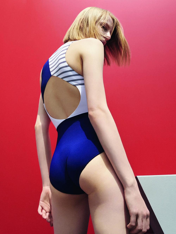 Lookbook Oysho gymwear Olympic collection SS16  (8).jpg