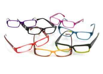glasses-online_jpgf_.jpg
