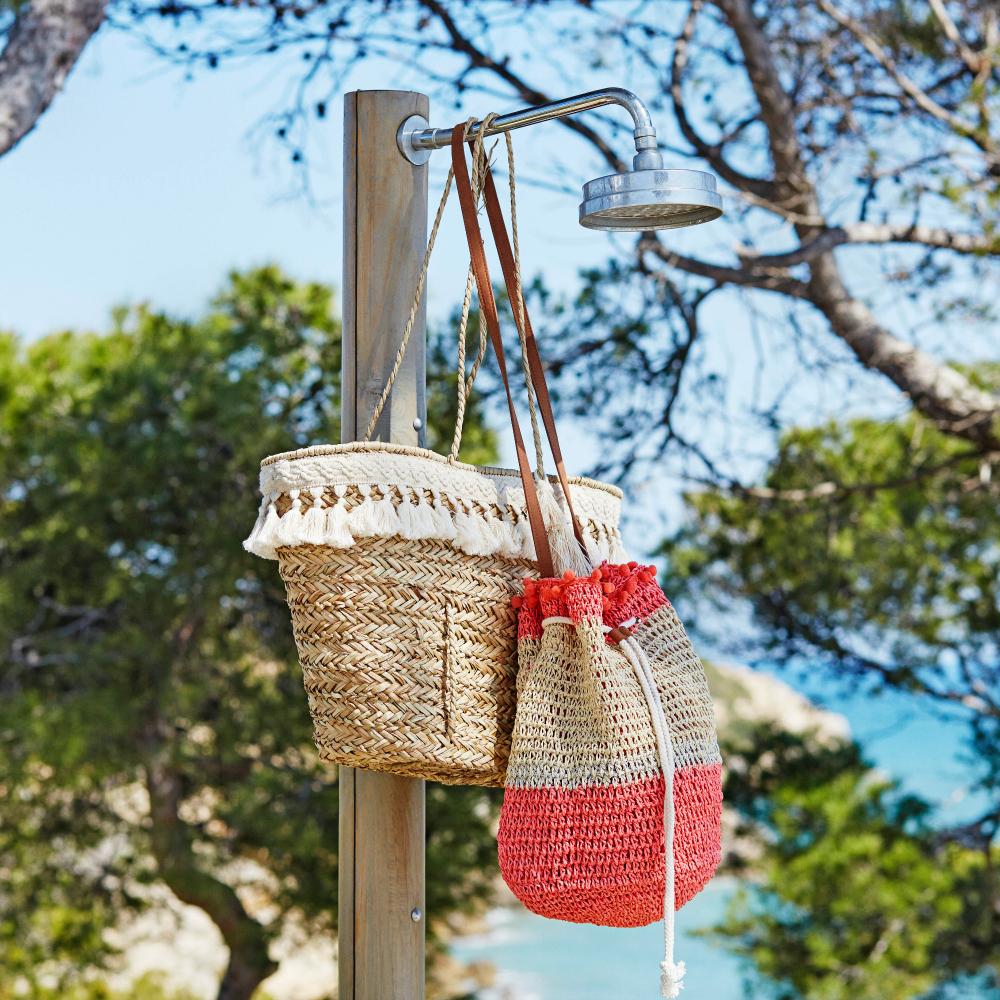 Women'Secret_Beach Essentials (1).jpg