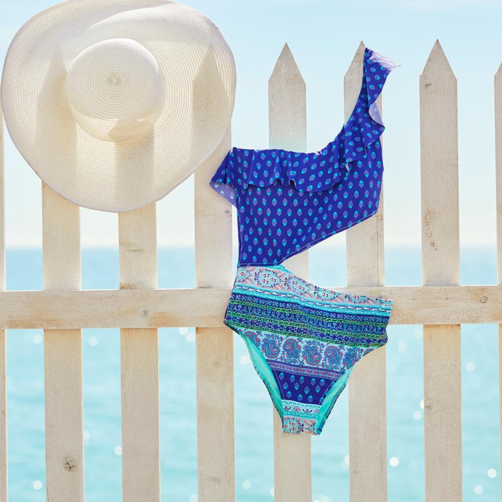 Women'Secret_Beach Essentials (5).jpg