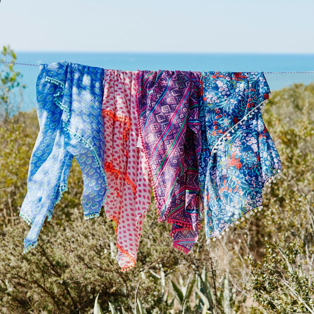 Women'Secret_Beach Essentials (7).jpg