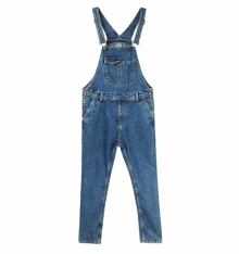 MAN - Dungaree.jpg