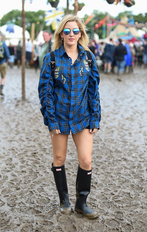 Ellie Goulding  -Polaroid.jpg