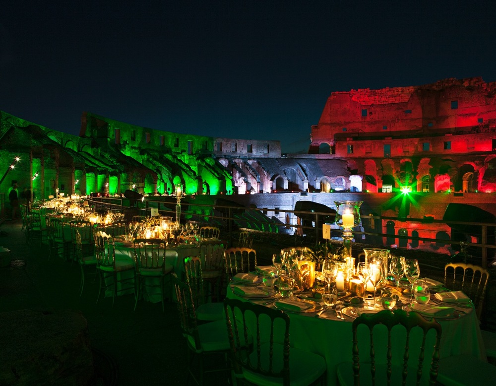 Colosseum_dinner1 (1280x996).jpg