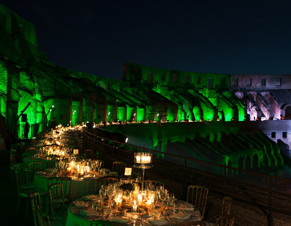 Colosseum_dinner (1280x996).jpg