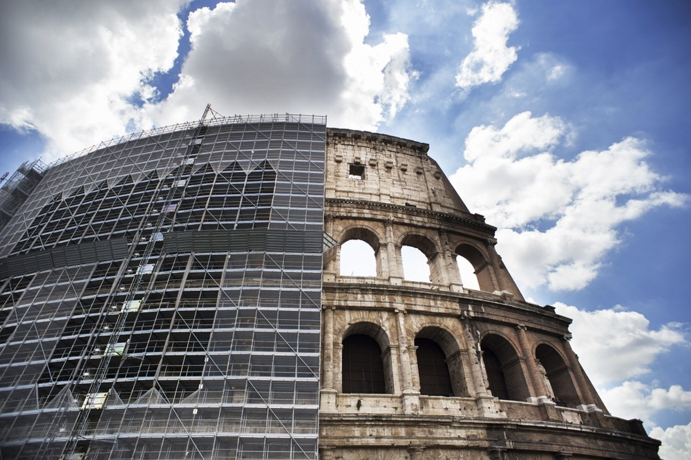 01_Tod-s_For_Colosseum_view_02 (1280x853).jpg