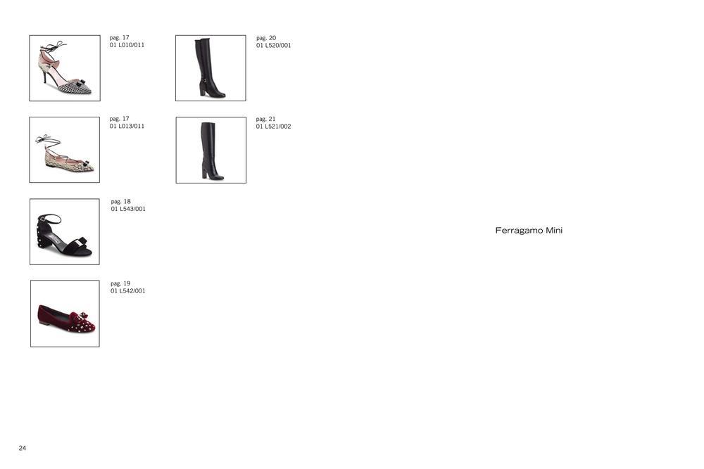 Page14.jpg