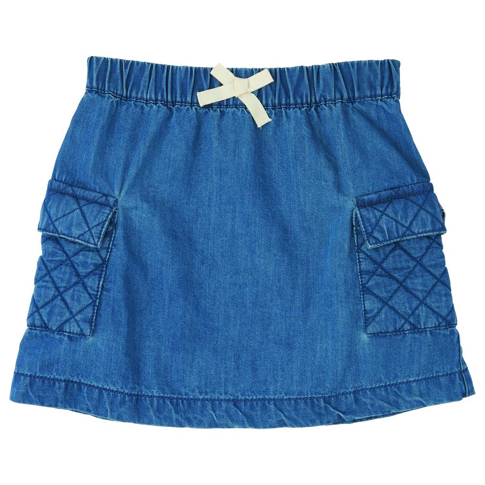 Denim Skirt from £12 T77 1117N.jpg