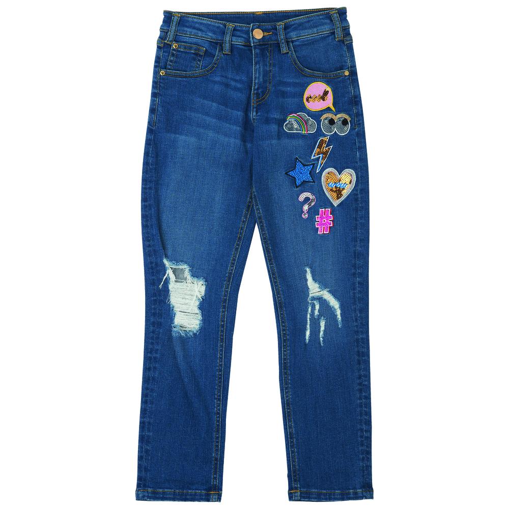 Denim Torn Jeans from £16 T74 9535I.jpg