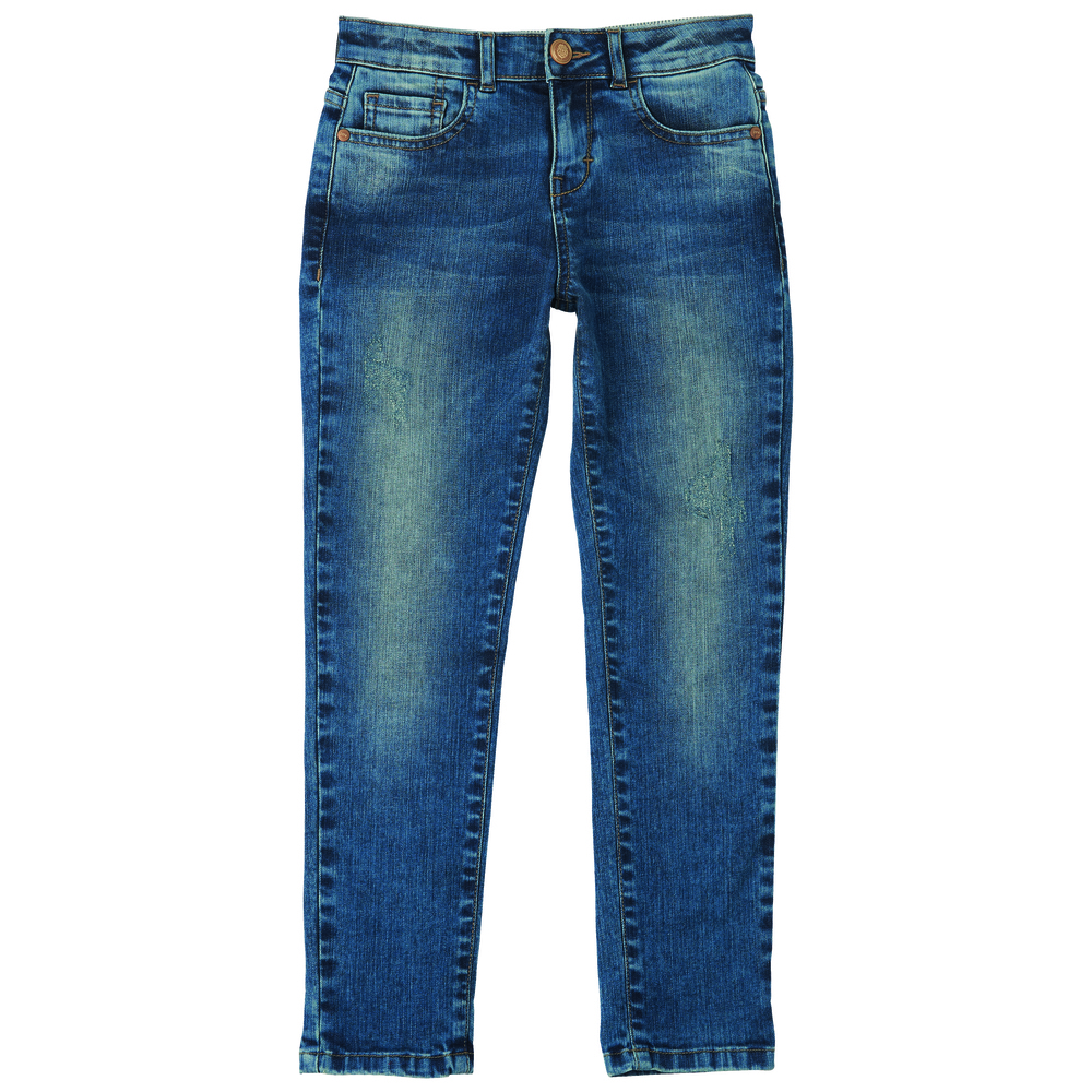 Jeans from £12 T74 9539E.jpg