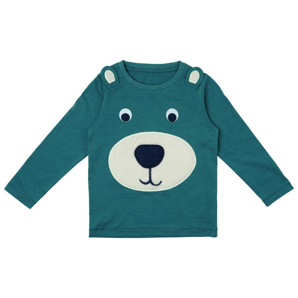 Long Sleeve T-Shirt from £7 T88 1447N.jpg