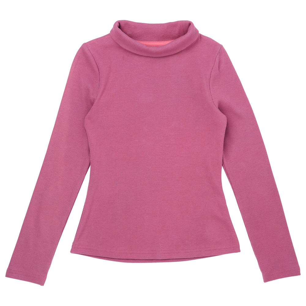 Pink Turtle Neck from £6 T74 2108G.jpg