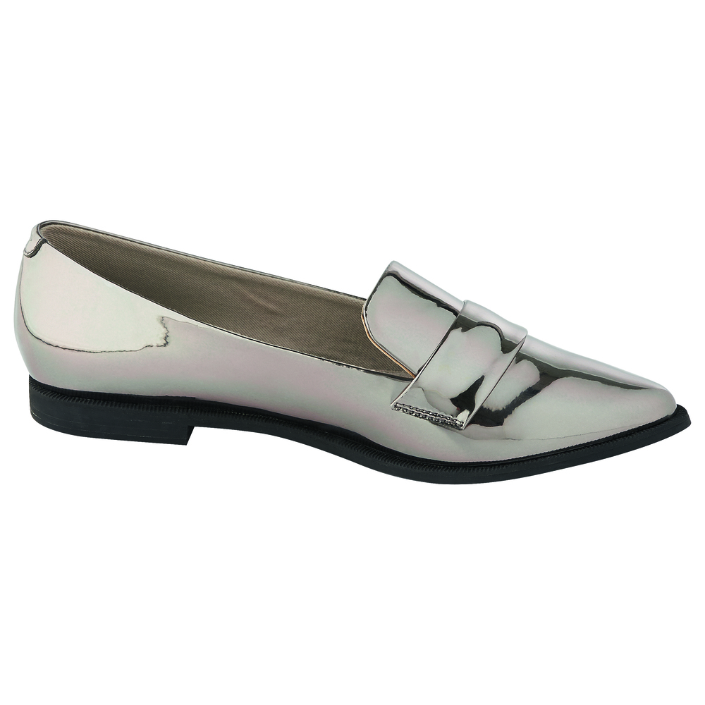 Silver Slip Ons from £16 T72 1953G (2).jpg