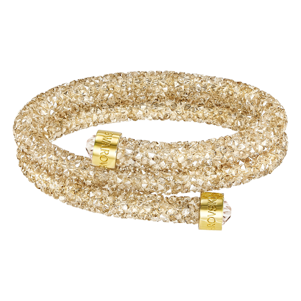 CRYSTAL DUST BANGLE CRY GSHAGOS.jpg