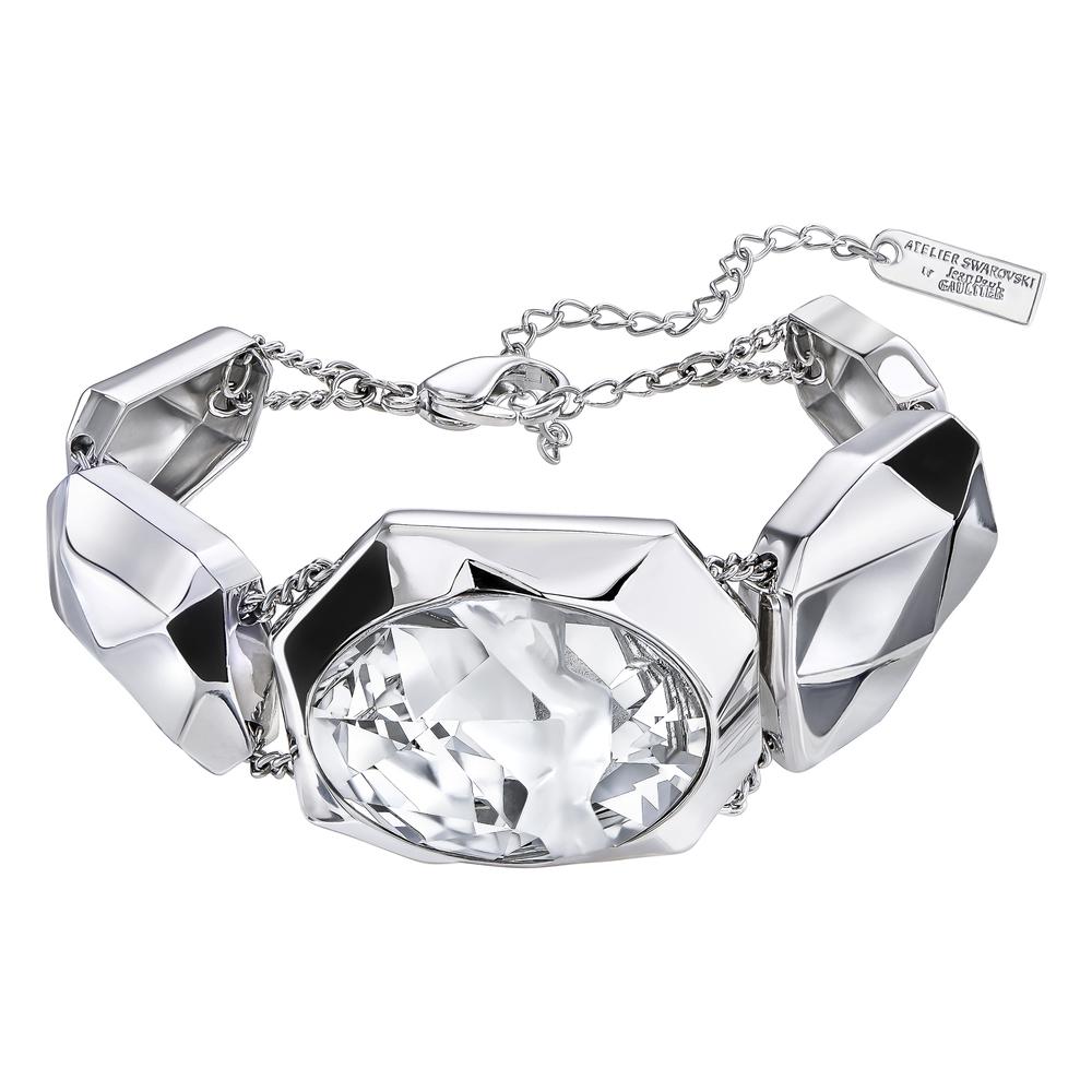 Jean Paul Gaultier Reverse Bracelet (2).jpg