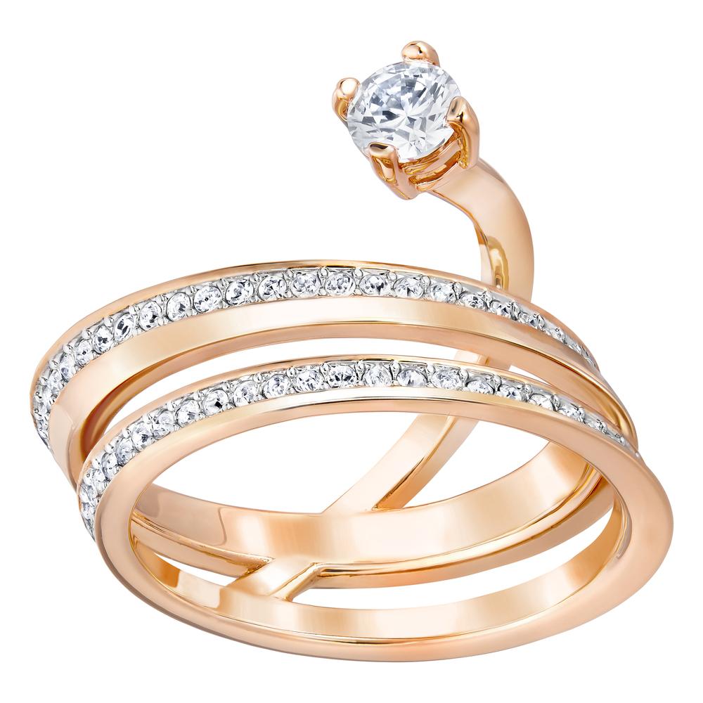 FRESH Ring.jpg