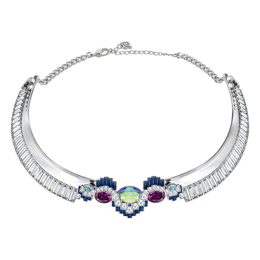 UPERNOVA NECKLACE CHOCKER.jpg