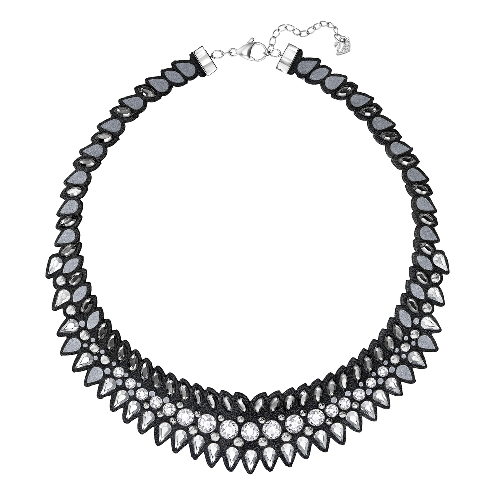 SLAKE_PULSE_NECKLACE_DMUL_STS_5217152.jpg
