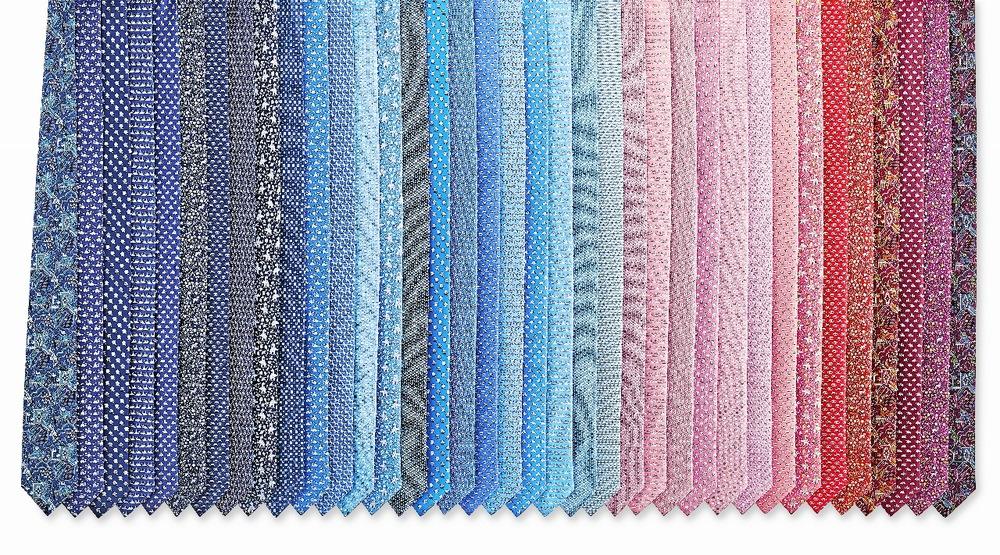 Muro Cravatte LB PF (1280x711).jpg