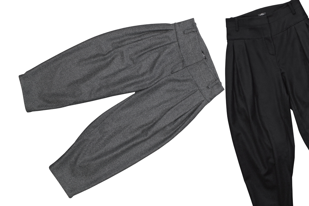 012_GREY_AND_BLACK_WOOL_CROPPED_TROUSERS.jpg