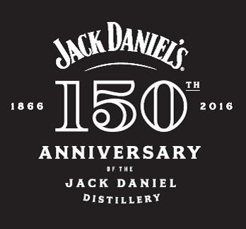 #Jacks150 Barrel Hunt (2).png