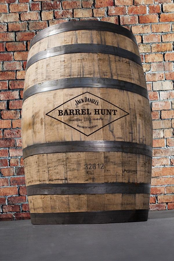 #Jacks150 Barrel Hunt (1).jpg