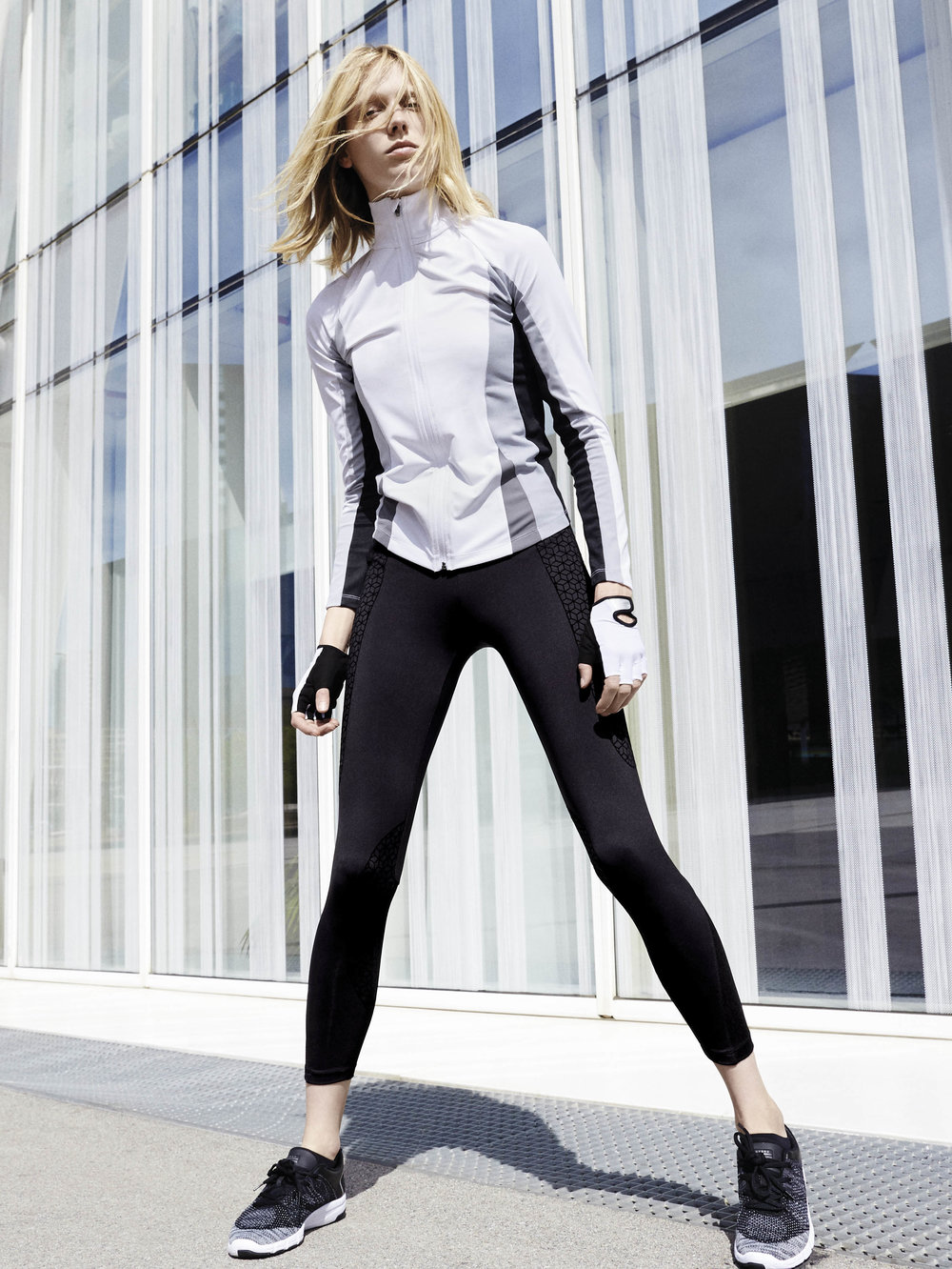 Oysho gymwear Digital Future (2).jpg