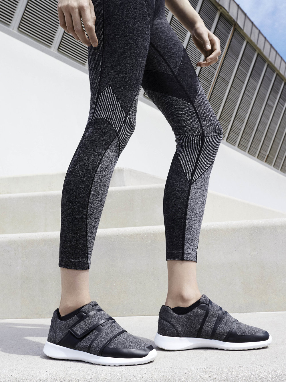 Oysho gymwear Digital Future (25).jpg