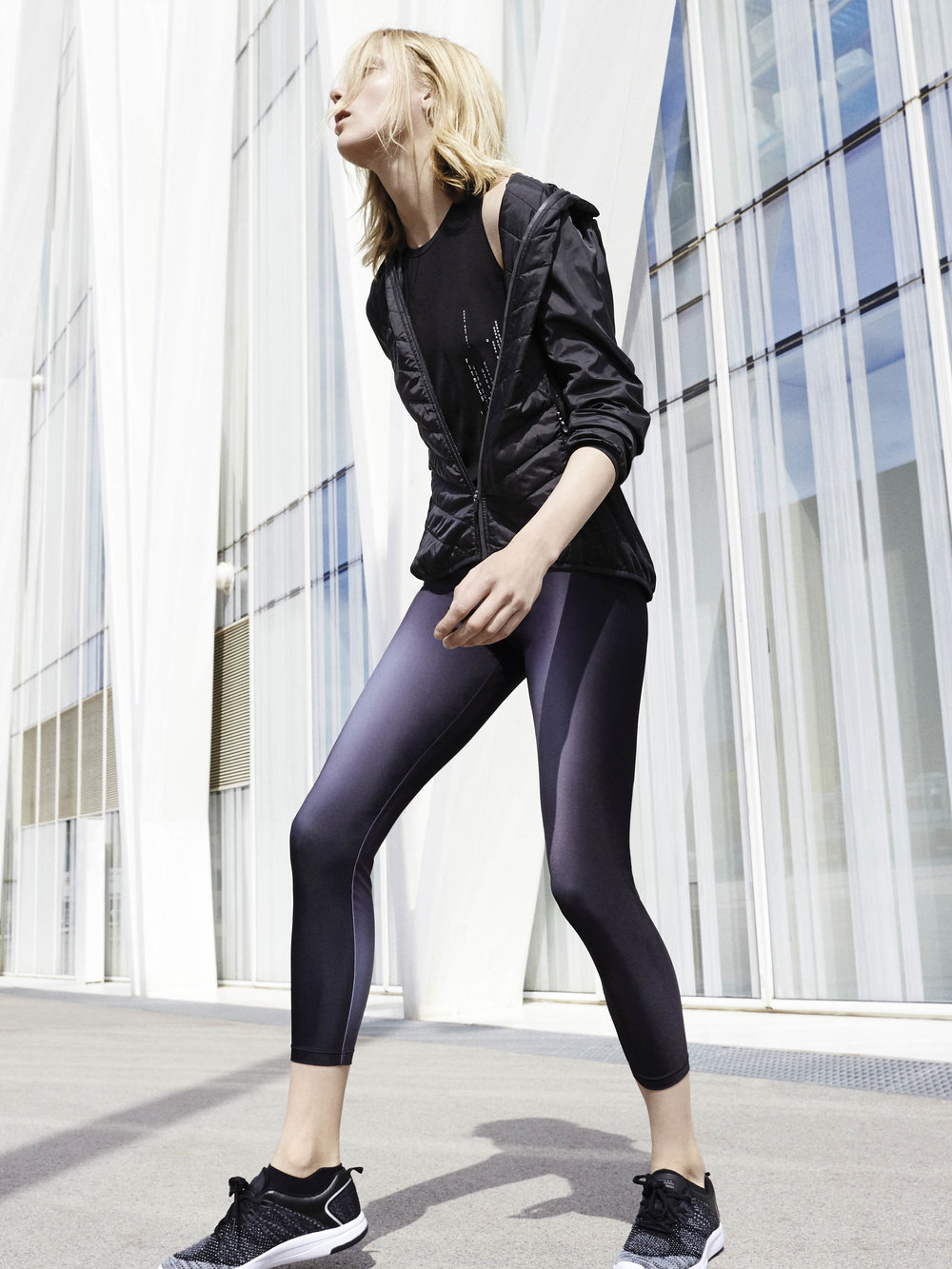 Oysho gymwear Digital Future (26).jpg