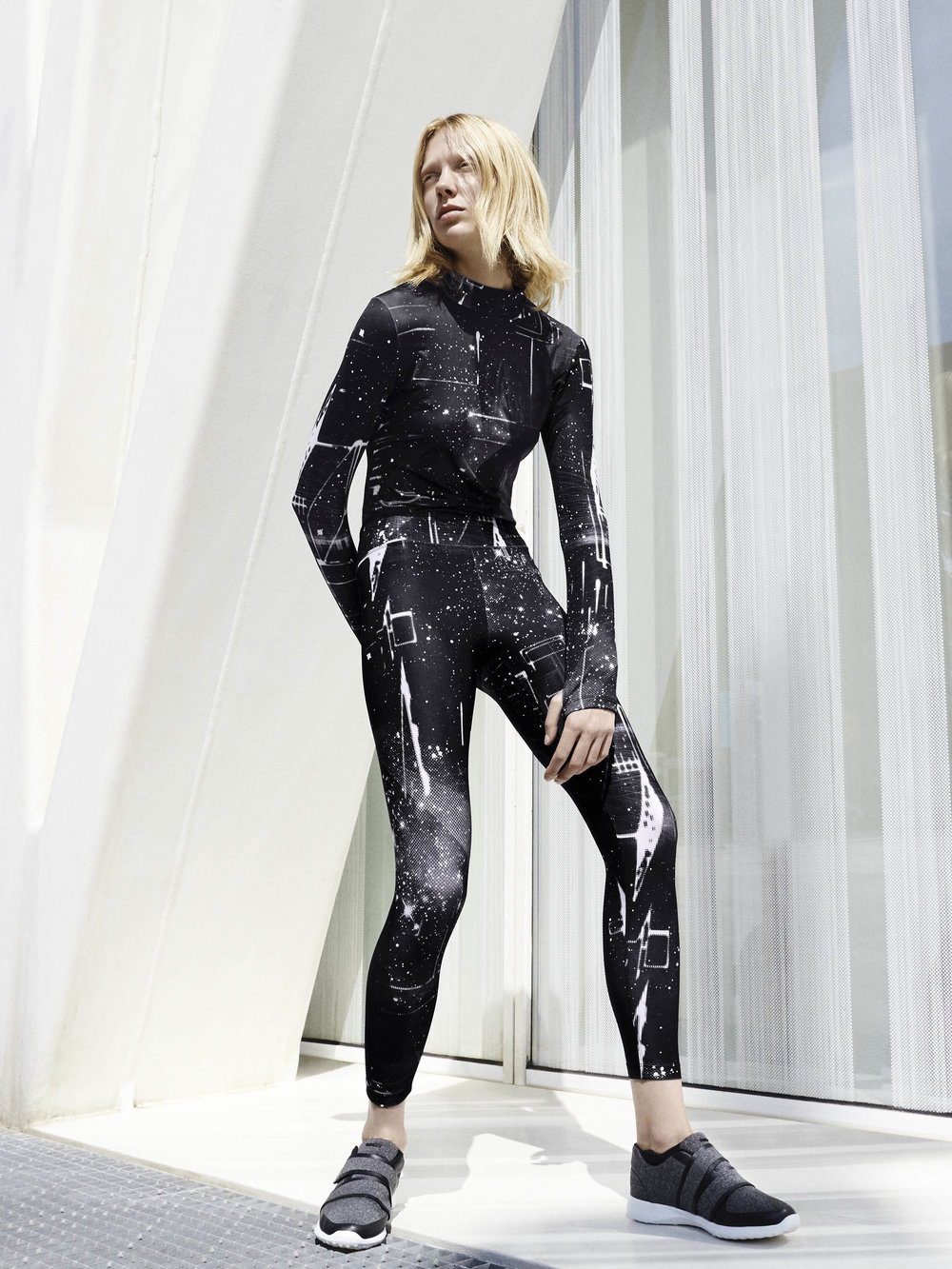 Oysho gymwear Digital Future (20).jpg