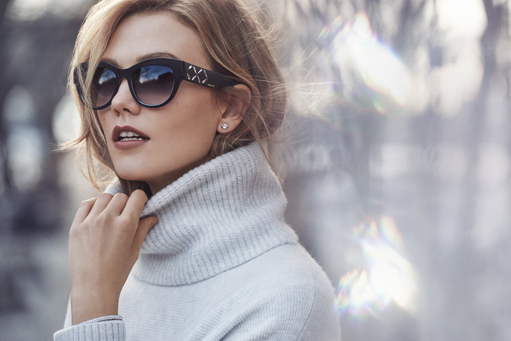 4 - Karlie Kloss, Eyewear.jpg