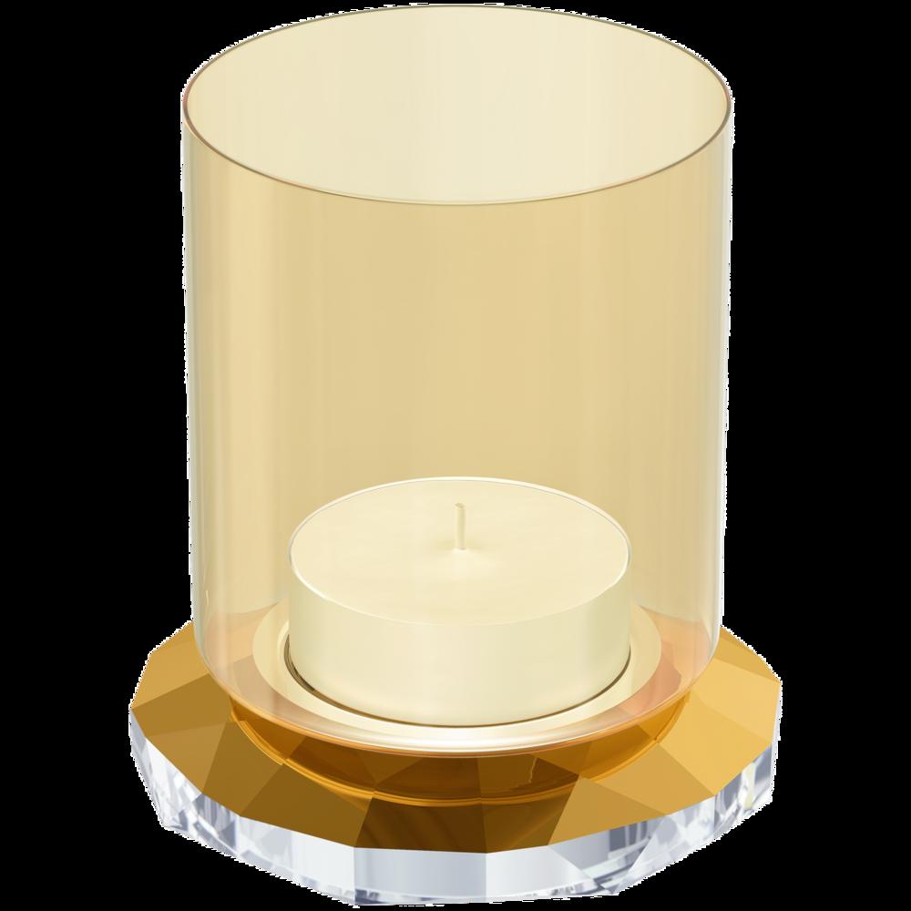 allure tea light 1.png