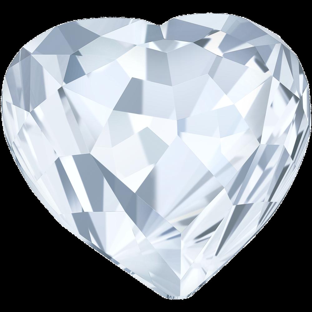 brilliant heart.png