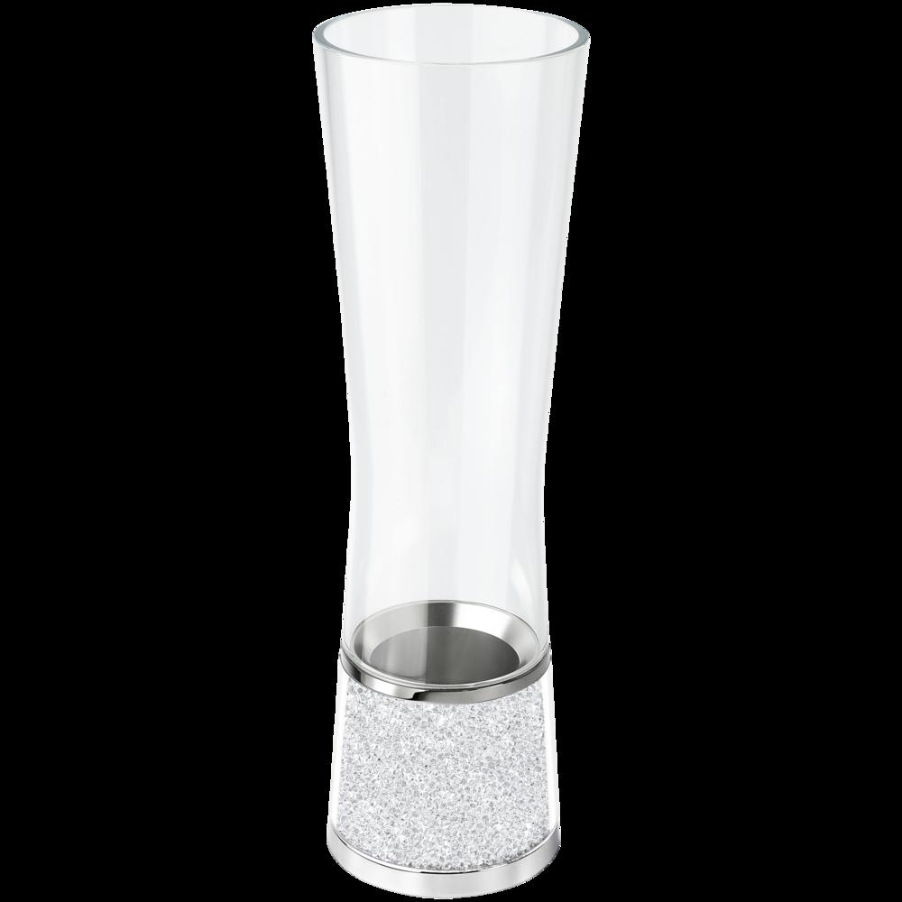 crystalline vase.png