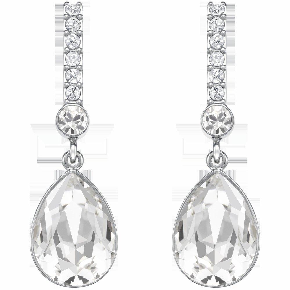 attention pierced earrings (1280x1280).jpg