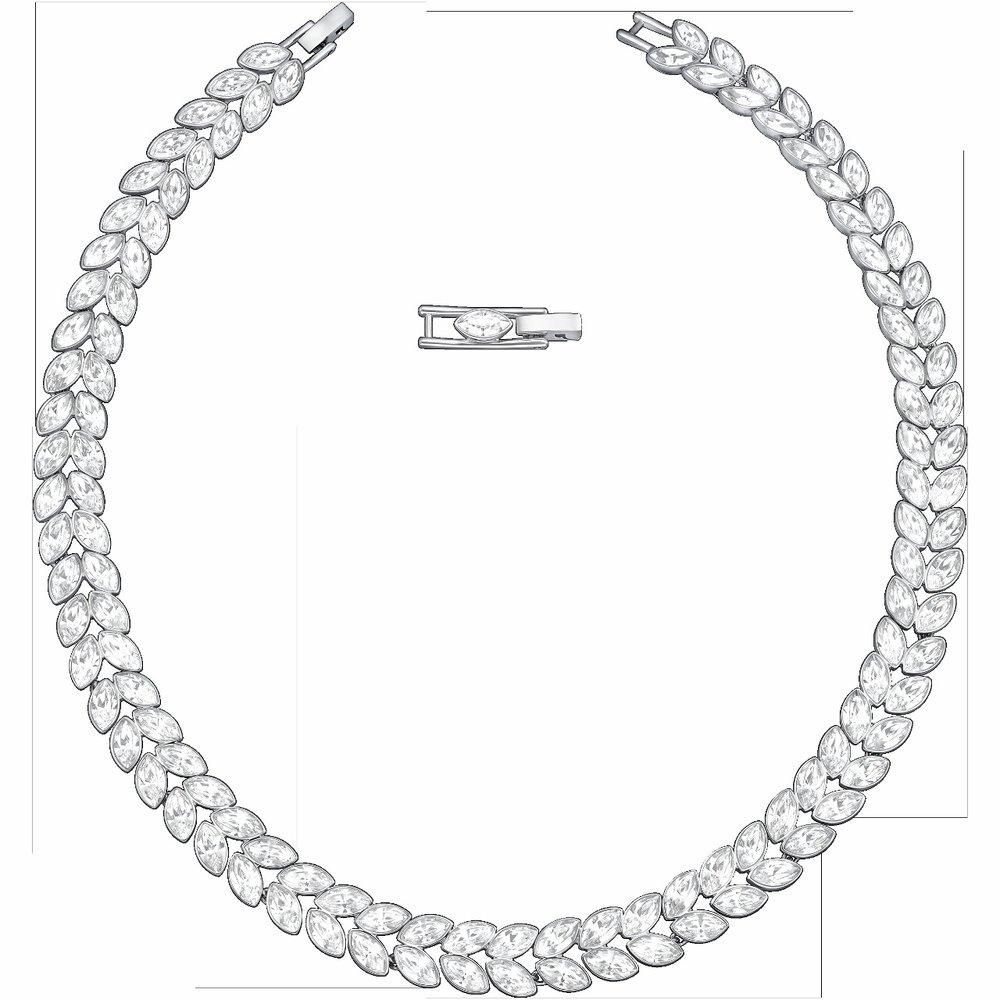 Azalea Necklace (1280x1280).jpg
