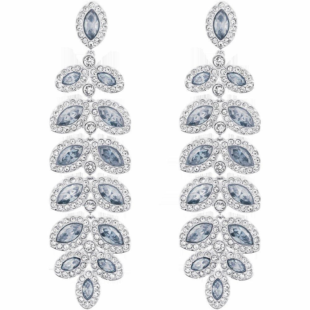 baron pierced earrings (1280x1280).jpg